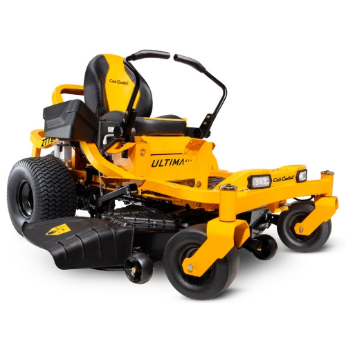 Cub Cadet 54 in. Ultima Zero Turn Mower - Tractor Supply Co.