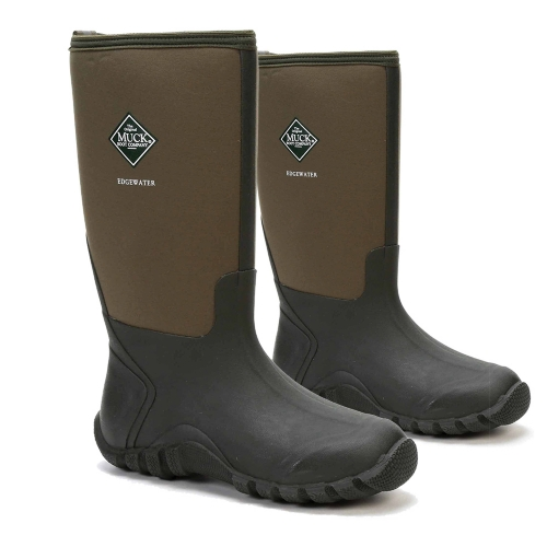 Men's Edgewater Muck boot - Tractor Supply Co.