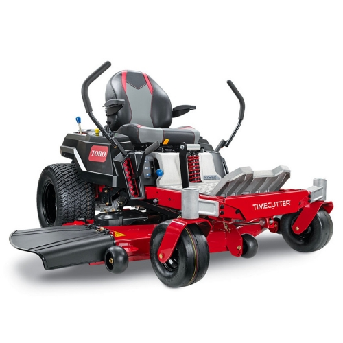 Toro 54 in. MyRide Timecutter Zero Turn Mower - Tractor Supply Co.