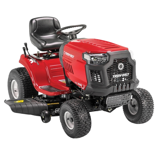 Troy-Bilt 42 in. Pony Lawn Tractor - Tractor Supply Co.