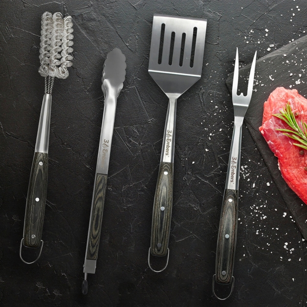 Grilling Tools & Accessories - Tractor Supply Co.