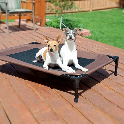 Dog Cooling - Tractor Supply Co.