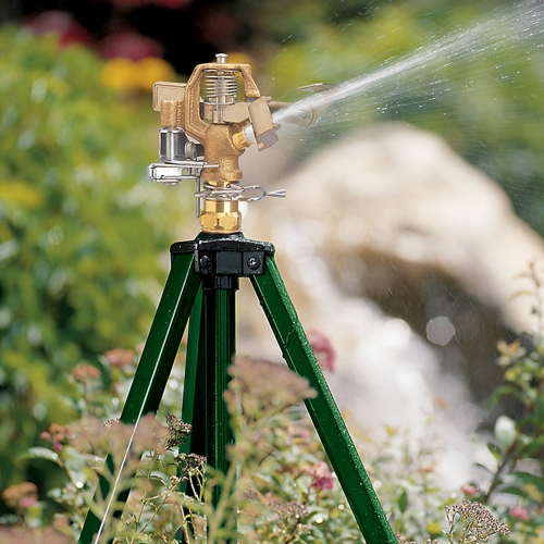 Watering & Irrigation - Tractor Supply Co.