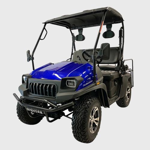 ATV's & UTV's - Tractor Supply Co.