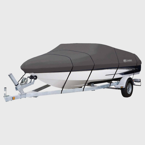 Boat Covers - Tractor Supply Co.