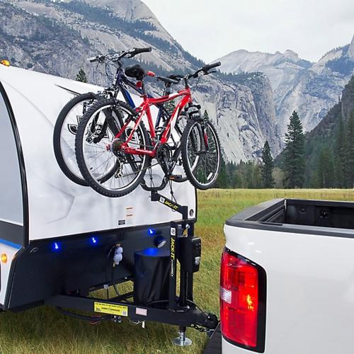 RV Camper Accessories - Tractor Supply Co.