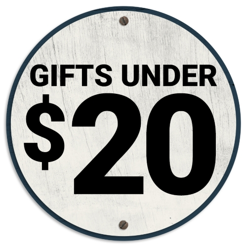 Gifts Under $20 - Tractor Supply Co.