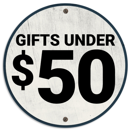 Gifts Under $50 - Tractor Supply Co.