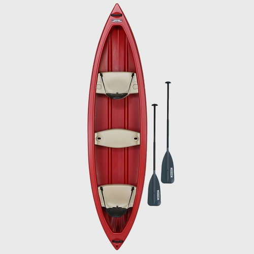 Canoes - Tractor Supply Co.