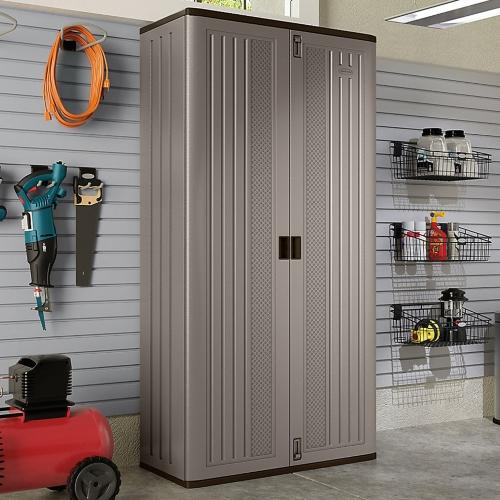 Garage Storage - Tractor Supply Co.