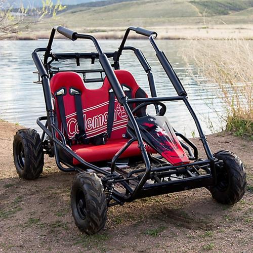 Go-Karts & Mini Bikes - Tractor Supply Co.