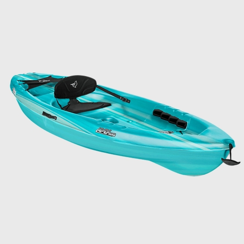 Kayaks - Tractor Supply Co.