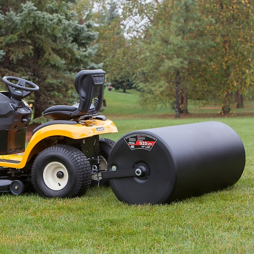 Lawn Mower Attachments - Tractor Supply Co.