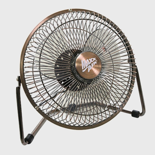 Personal Fans - Tractor Supply Co.