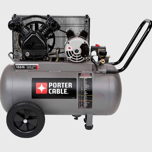 Portable Compressors - Tractor Supply Co.