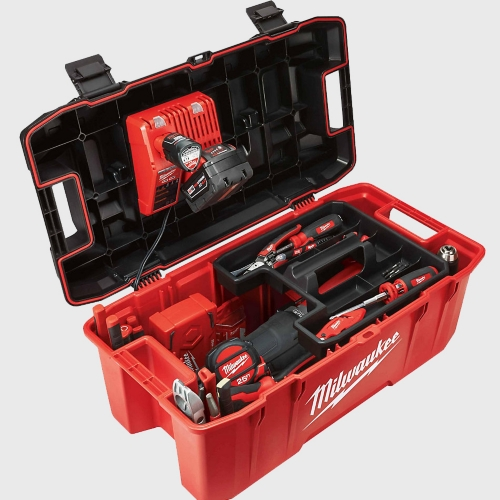 Tool Boxes - Tractor Supply Co.