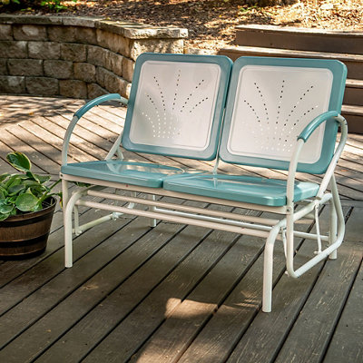 Outdoor Furniture - Tractor Supply Co.