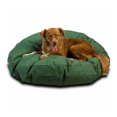 Snoozer Pet Beds & Accessories - Tractor Supply Co.