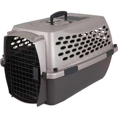 Retriever Carriers - Tractor Supply Co.