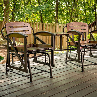 Red Shed Outdoor Furniture - Tractor Supply Co.