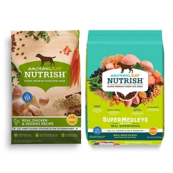 Shop 22-40 lb. Rachael Ray Dog Food at Tractor Supply Co.