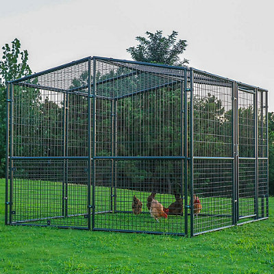 Chicken Coops and Pens - Tractor Supply Co.