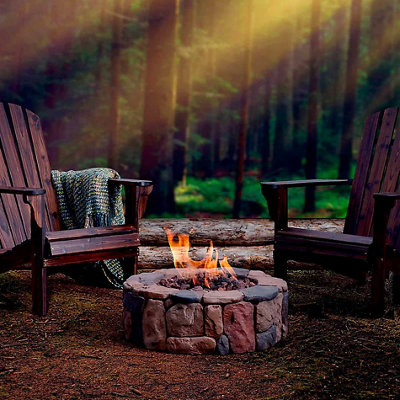 Outdoor Heating & Fire Pits - Tractor Supply Co.