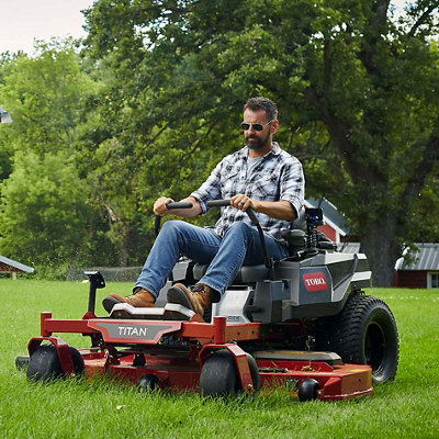 Outdoor Power Tools for you Lawn & Garden - Tractor Supply Co.