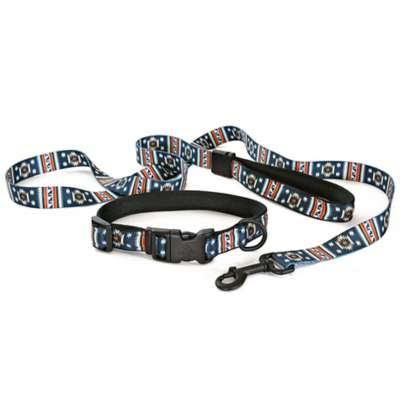 Shop Collars & Leashes at Tractor Supply Co.