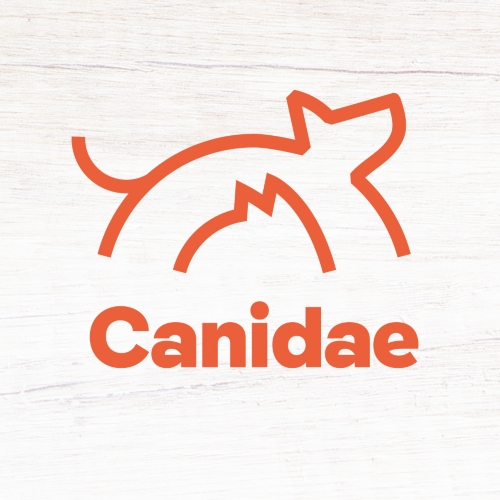 Canidae - Tractor Supply Co.