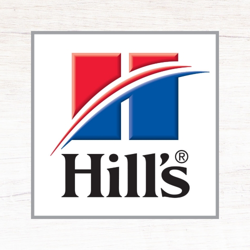 Hill's Science Diet - Tractor Supply Co.