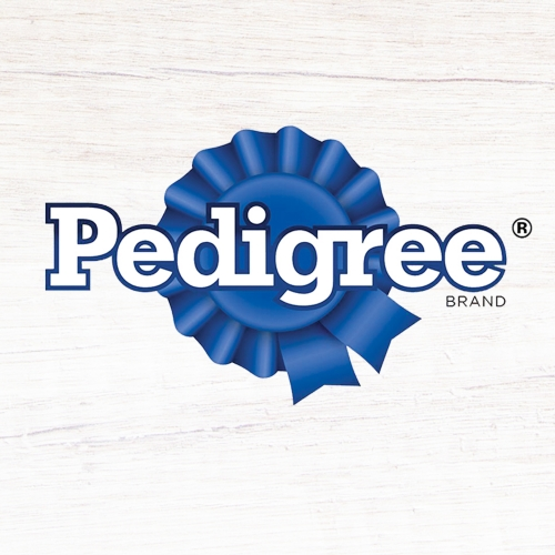 Pedigree - Tractor Supply Co.
