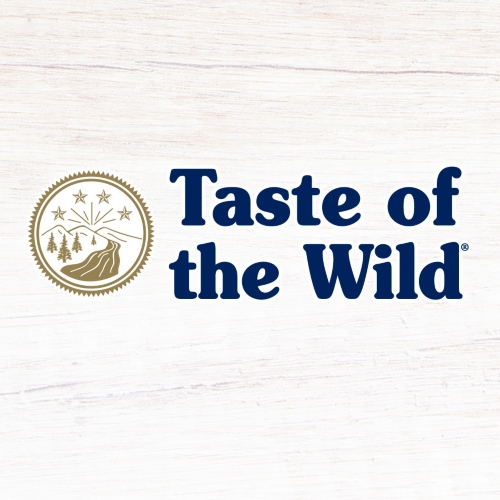 Taste of the Wild - Tractor Supply Co.