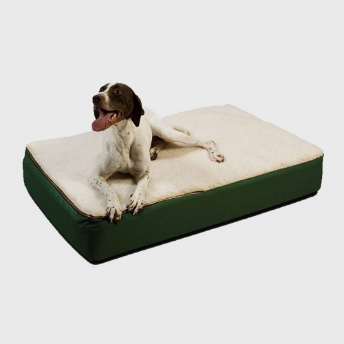 Dog Beds - Tractor Supply Co.