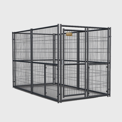 Kennels - Tractor Supply Co.