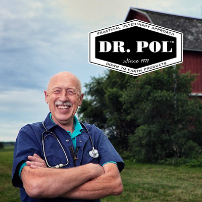 Dr. Pol Launch - Tractor Supply Co.