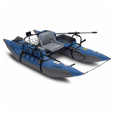 Kayaks,Boats and more - Tractor Supply Co.
