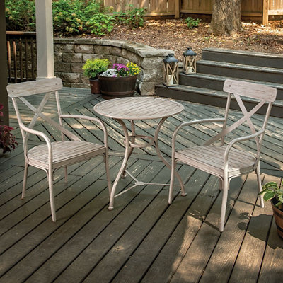 Outdoor Furniture for Patios of All Sizes - Tractor Supply Co.