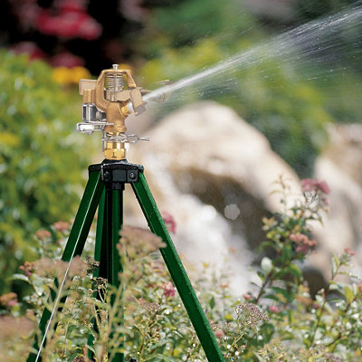 Watering Hoses, Sprinklers & Accessories - Tractor Supply Co.