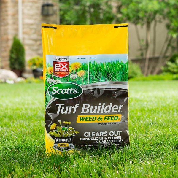 Weed Killer - Tractor Supply Co.