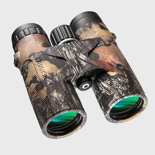 Binoculars - Tractor Supply Co.