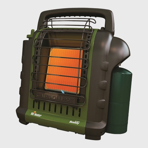 Portable Heaters - Tractor Supply Co.