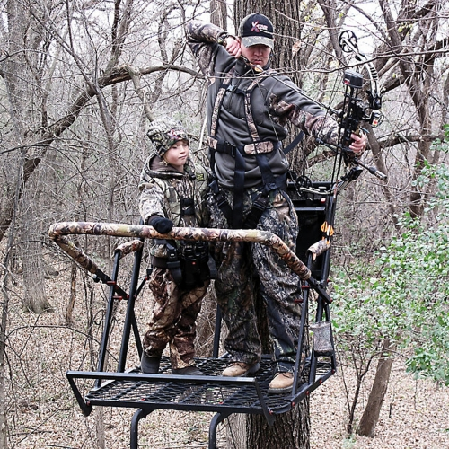 Tree Stands - Tractor Supply Co.