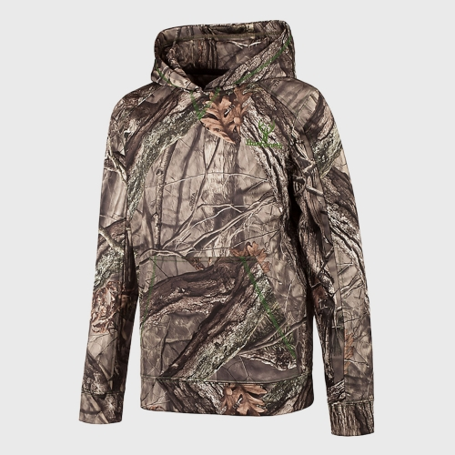 Youth Hunting Gear - Tractor Supply Co.