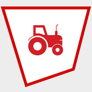 Farm & Ranch - Tractor Supply Co.