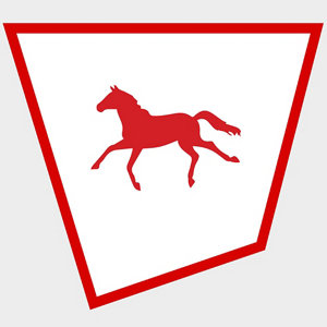 Horse - Tractor Supply Co.