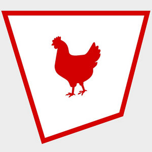 Poultry & Livestock - Tractor Supply Co.