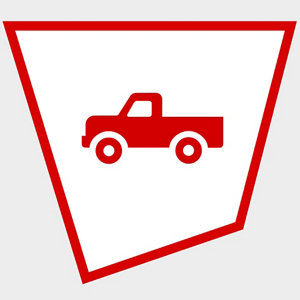 Truck, Towing, Off Road - Tractor Supply Co.