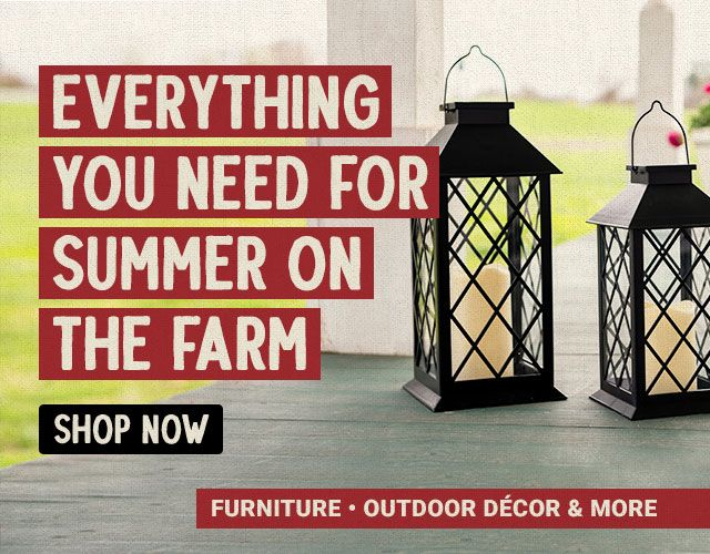 Red Shed Tractor Supply Co, Red Shed Furniture Tractor Supply