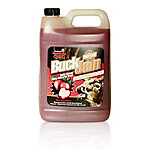 Evolved Habitats Buck Jam Apple, 1 gal. Jug